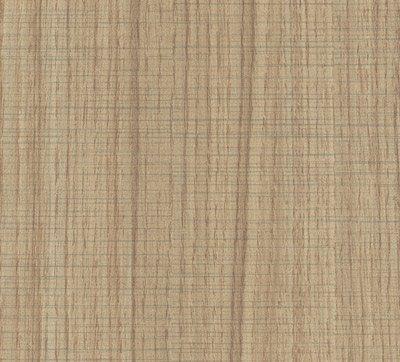 oak mese