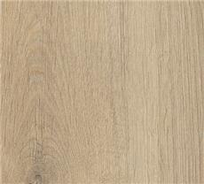 rovere kendal