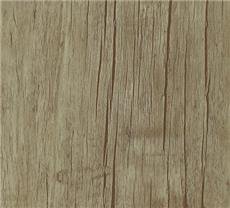 محصولات نوین چوب